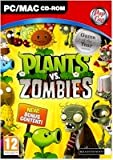 High Quality New Mastertronic Plants Vs Zombies Game Of The Year Edition Arcade Shooters Windows 2000 Xp Vista