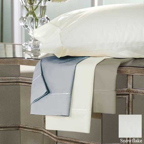 100 egyptian cotton king sheets - 8