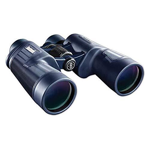 Bushnell 134212 H20 Binocular