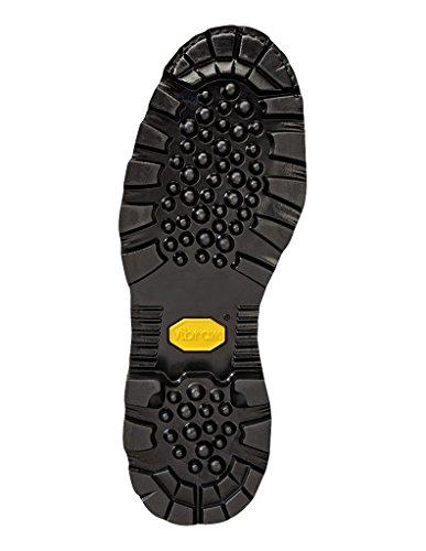 Poursuite De Bois N Chasse Hommes 8 Chaussures De Chasse Isolé Realtree / Brun
