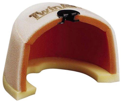 Twin Air 153910 Dual Foam Air Filter