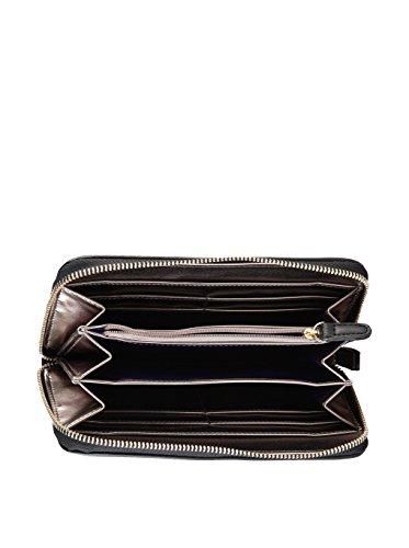 Versace Jeans Portafoglio  Nero