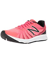 New Balance Women's Vazee Rush v3 Running Shoe