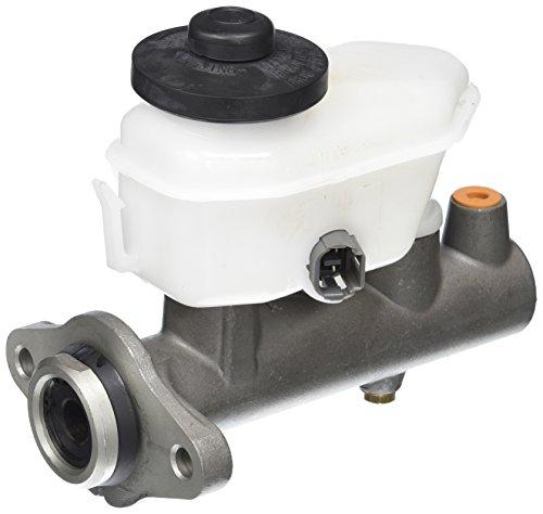 Centric Parts 131.44016 C-Tek Standard Brake Master Cylinder ()