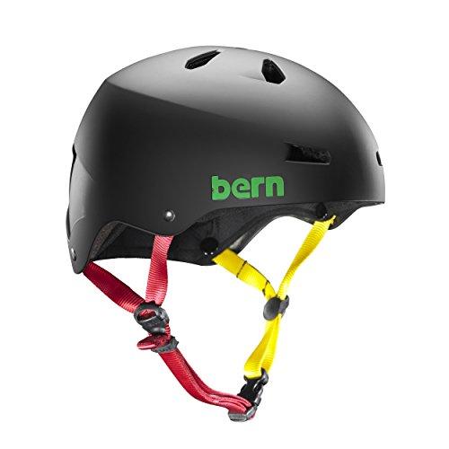 Bern MW2 Men's Macon H2O