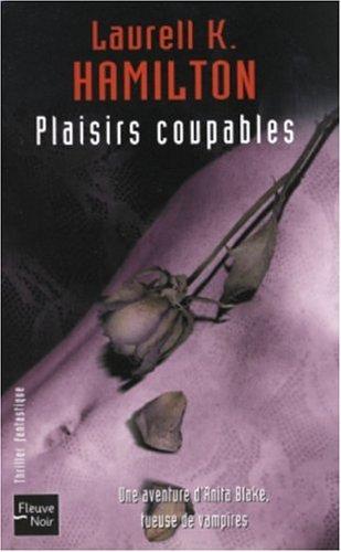Coupables [Pdf/ePub] eBook