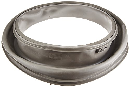 Whirlpool 8182119 Bellow