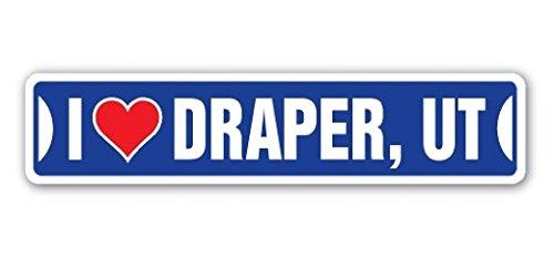 Draper Utah - 6