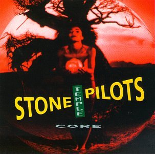 Top 4 best stone temple pilots core cassette: Which is the best one in 2020?