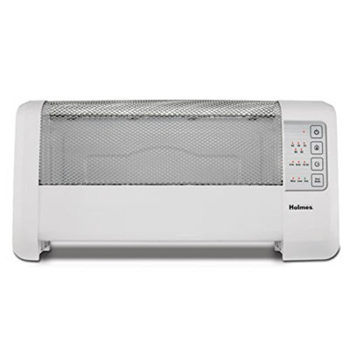 room heater low profile - 9