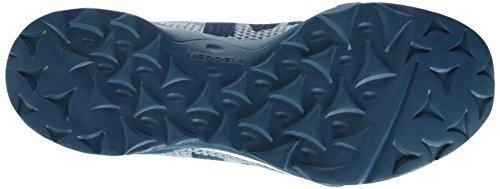 Blue Blue Merrell Blue Legion Mens Trainers Versent Shoes 4SSaq1F