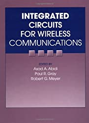 Integrated Circuits for Wireless Communications