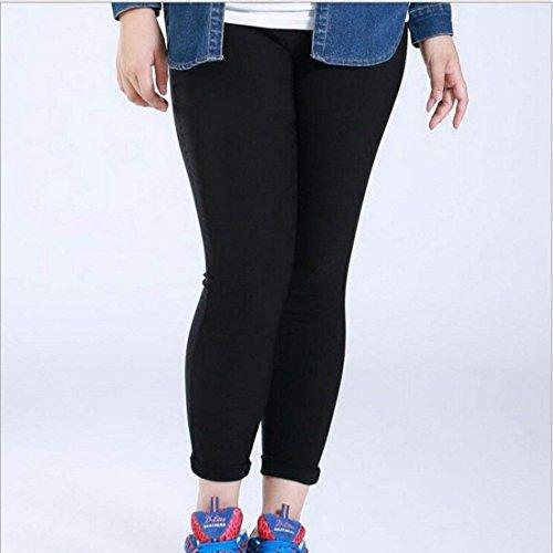 Elasticit Leggings Leggings Elasticit Donna Donna Elasticit Leggings Leggings Donna Donna Elasticit Donna Leggings T7YwBqxw