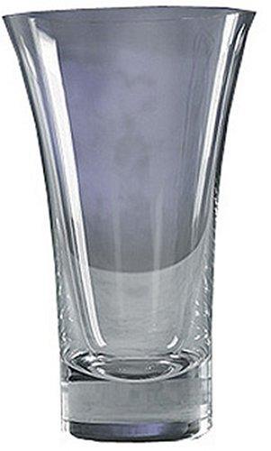 (Royal Doulton Fusion Ice Highball Glass)