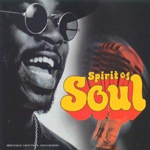 """Afficher """"Spirit of soul"""""""