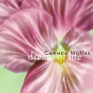 Dream of Life by Qwest (Warner)