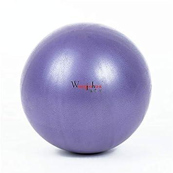 XYL HOME - Pelota de Yoga para Soltera, balón de Baloncesto, balón ...