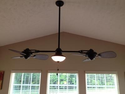Buy the best ceiling fans