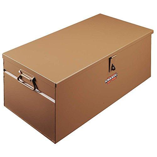 KNAACK (28 Jobmaster Chest Tool Box