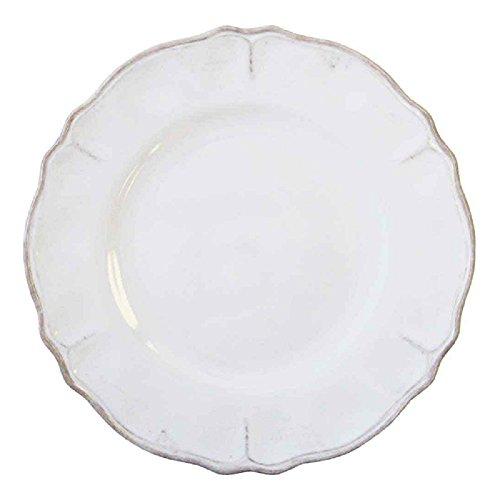 Le Cadeaux Rustica Antique Dinner Plate, 11