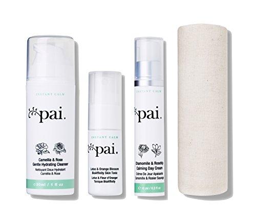Pai Skin Care - 5