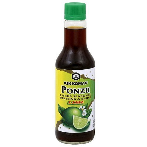 kikkoman-citrus-lime-ponzu-dressing-sauce-10-oz-2-pack-by-kikkoman