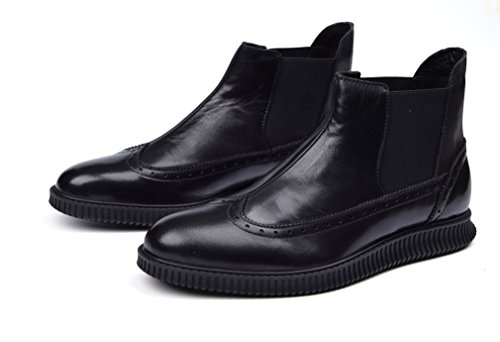 homme ville Dilize Chaussures pour ville lacets de Chaussures de Dilize à qavp4v