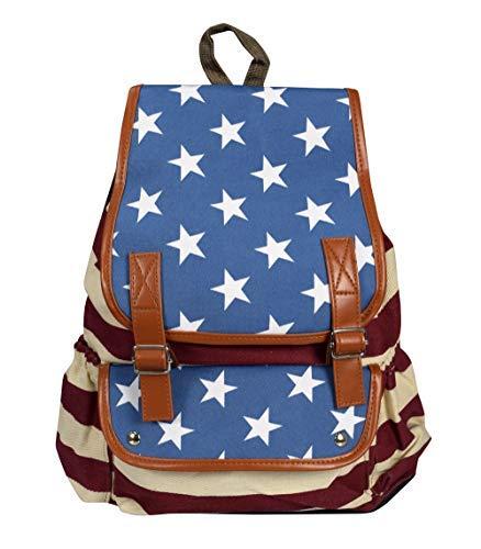 Amazon.com   Peach Couture American USA Flag