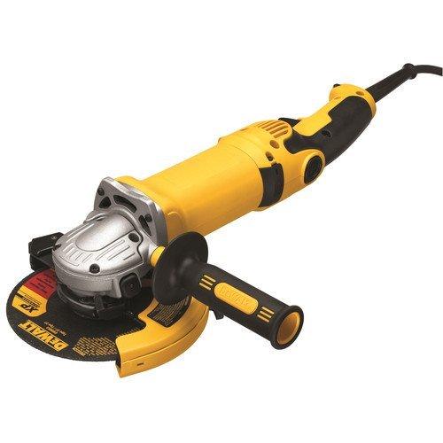 Black & Decker Adjustable Drill - 7