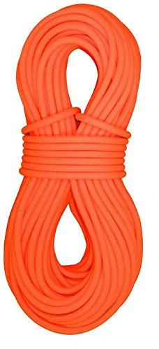 STERLING Fusion Nano IX 9.0mm DryXP Dynamic Rope - Orange 70m