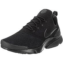 NIKE New Men's Presto Fly Running Sneaker