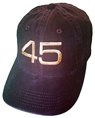 45th Trump ALL ORDERS EXPEDITED Inaugural Hat Drain The Swamp #DTS