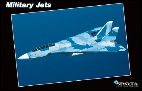 (2002 Military Jets)