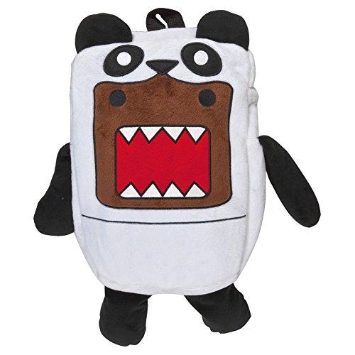 Domo Panda - 2