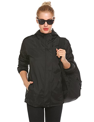 Easther-Womens-Boundary-Triclimate-Jacket