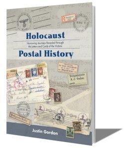 Holocaust Postal History