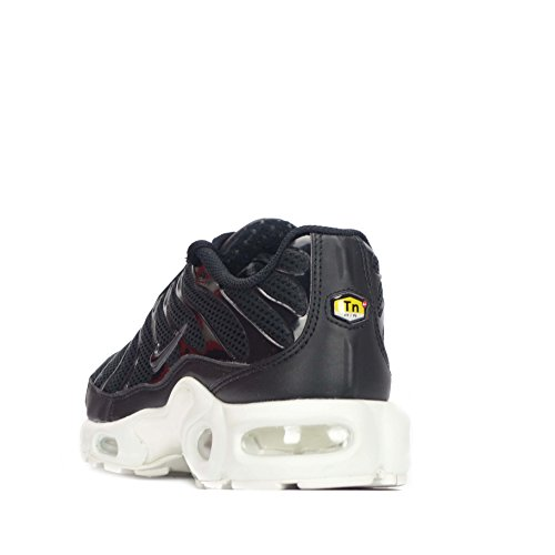 4c2e115a45 Nike Air Max Plus Breathe TN1 Tuned Men's Sneaker | Comprar en Costa Rica
