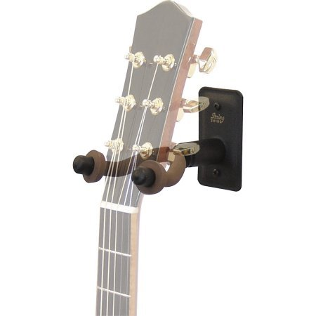 String Swing Guitar Hanger Bumper