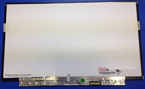 N133BGE-EAA Rev C1 Laptop Liquid Crystal Panel Monitor