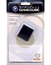 Gamecube Memory Card 251