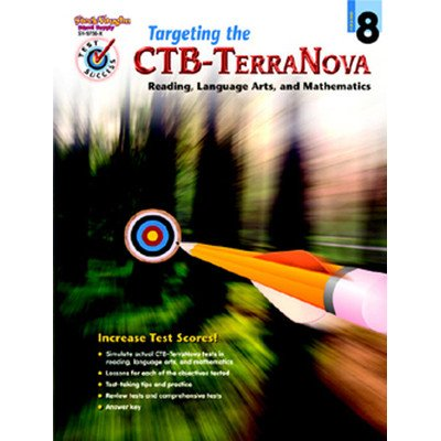 test-success-targeting-the-ctb-
