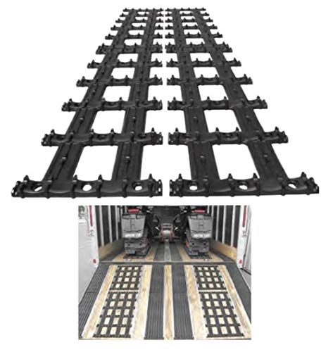(Bowdriks Industries 4062-SUP-TRAC-GRID Super Traction Grid)