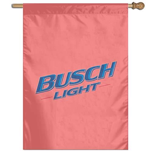 Busch Gardens Lights in US - 7