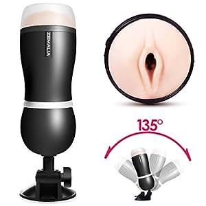 Sex toys for guys