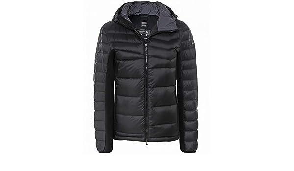 hugo boss jayone jacket