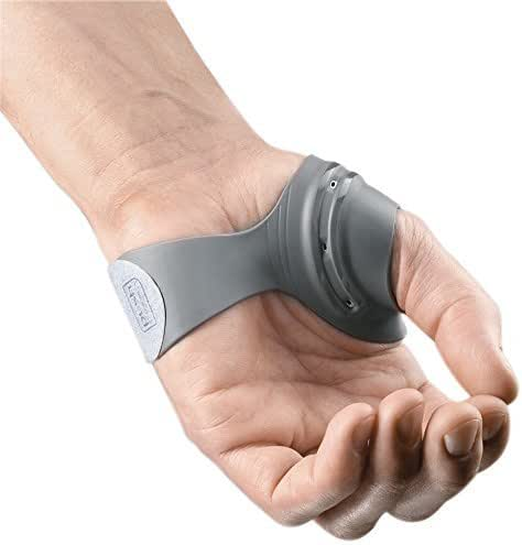 Push MetaGrip CMC Thumb Brace for Relief of Osteoarthritis Pain (Left Size 2)
