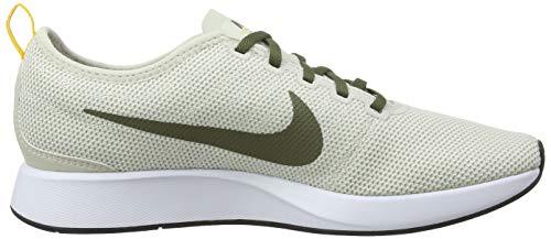 Dualtone Amaril 016 Gris De Bone Racer Pour Course Nike light Hommes Olive Medium Chaussures aXqWOF