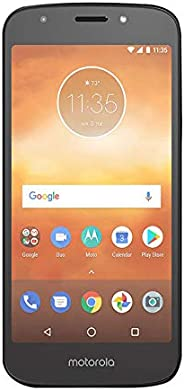 "Celular Motorola Moto E5 Play Xt1920 16GB Tela 5.3"" 8M"