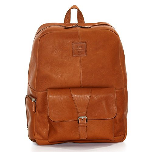 jille-designs-jack-hemingway-15-inch-leather-laptop-backpack-tan-464095