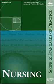 School Nursing: Scope and Standards of Practice, 3rd Edition